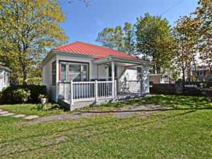 18426491 - Bungalow for sale