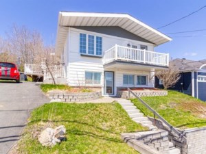 22294918 - Bungalow for sale