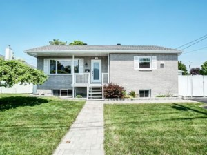 22344674 - Bungalow for sale