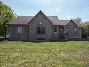 23793427 - Bungalow for sale