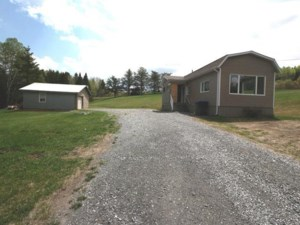 26683486 - Mobile home for sale
