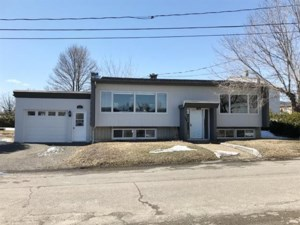 27949744 - Bungalow for sale