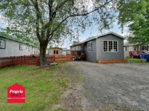 10198153 - Mobile home for sale