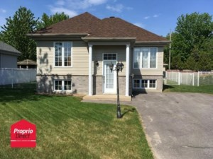 10684036 - Bungalow for sale
