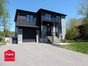 17814539 - Two or more storey for sale