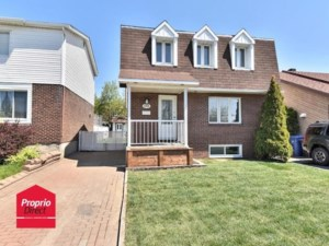 20371468 - Two or more storey for sale