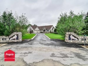 22929111 - Bungalow for sale