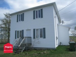23603754 - Two or more storey for sale