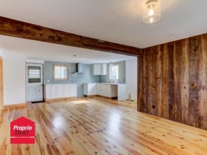 23997923 - Bungalow for sale