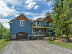 21571518 - Two or more storey for sale