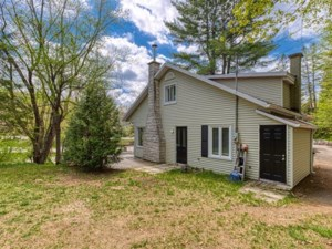 21689497 - Bungalow for sale