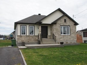 24143802 - Bungalow for sale