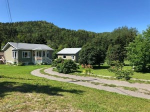 28818587 - Bungalow for sale