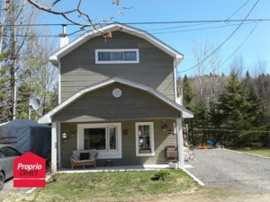 10937311 - Two or more storey for sale