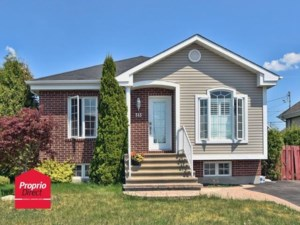 11487226 - Bungalow for sale