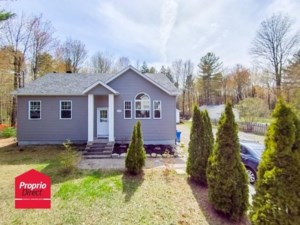13386948 - Bungalow for sale