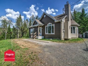 16188938 - Bungalow for sale