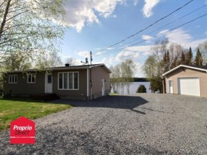 16361890 - Bungalow for sale