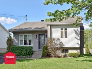 21116597 - Bungalow for sale
