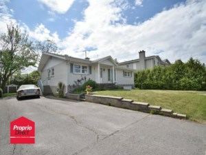26252410 - Bungalow for sale
