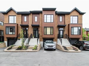 12848626 - Two or more storey for sale