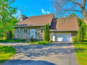 12974353 - Two or more storey for sale