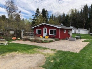 13409761 - Bungalow for sale