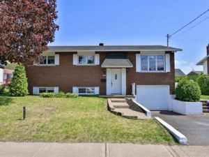 18334072 - Bungalow for sale