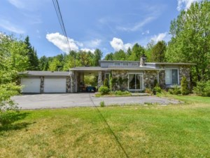 20467164 - Bungalow for sale
