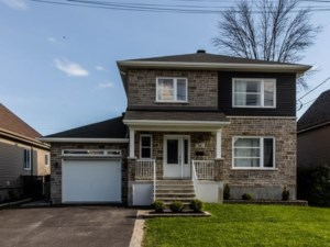 24737899 - Two or more storey for sale