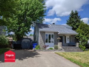 13642303 - Bungalow for sale