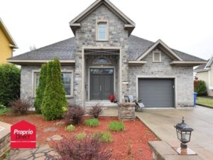 14155916 - Bungalow for sale
