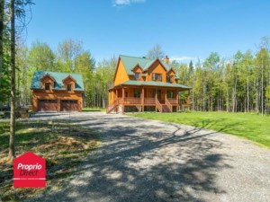 18194301 - Two or more storey for sale