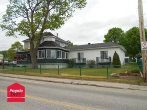 21908760 - Two or more storey for sale