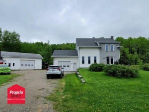 25494138 - Two or more storey for sale