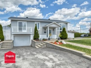 27799990 - Bungalow for sale