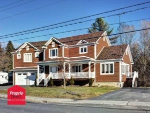 9074326 - Two or more storey for sale
