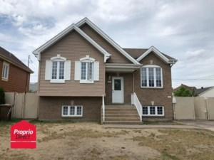 19633988 - Bungalow for sale