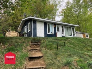 22770906 - Bungalow for sale