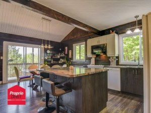 24318306 - Bungalow for sale