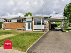 25795013 - Bungalow for sale