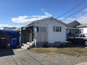 11476410 - Mobile home for sale
