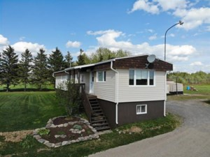 28664483 - Mobile home for sale