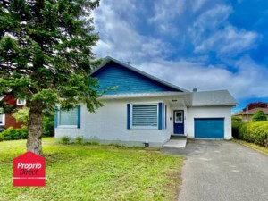 15050198 - Bungalow for sale