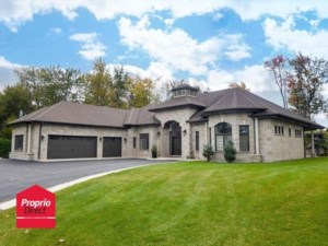 22290952 - Bungalow for sale