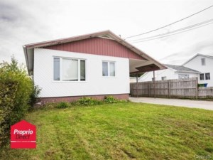 24288026 - Bungalow for sale
