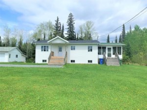 10821922 - Bungalow for sale