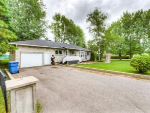 19482270 - Bungalow for sale