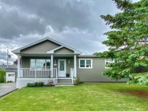 27468197 - Bungalow for sale
