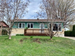 27849701 - Bungalow for sale